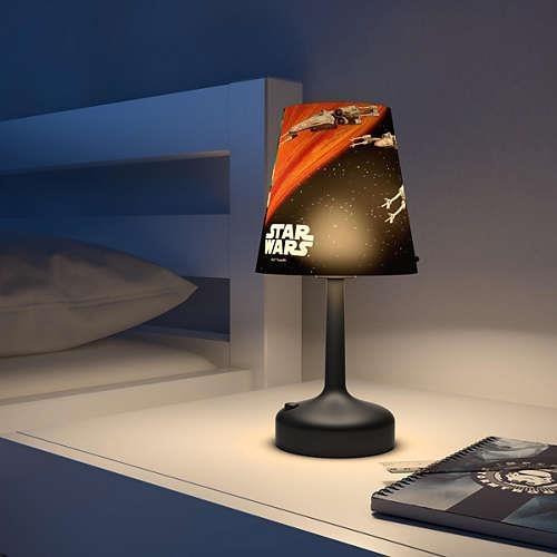 Oświetlenie Pokoju Dziecka Kosmicznelampypl
