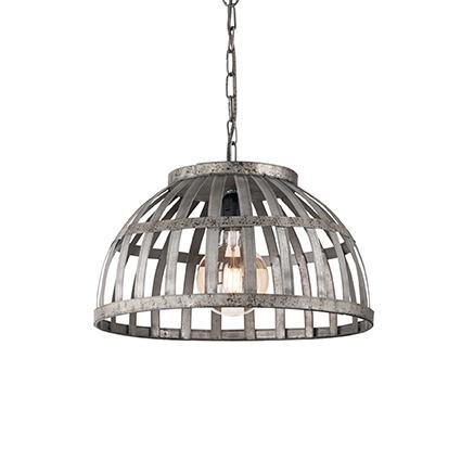 Czym charakteryzują się lampy ażurowe?